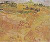 Van Gogh - Weizenfelder mit Blick auf Auvers.jpeg