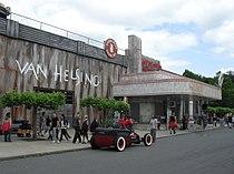 Van Helsing's Factory1.JPG