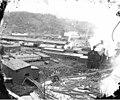 Vance Lumber Company sawmill at Malone, ca 1916 (KINSEY 1341).jpeg