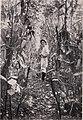 Vanilla culture in Puerto Rico (1948) (20381783938).jpg