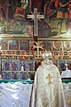 Vank cathedral holy communion.jpg