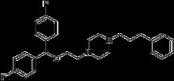 Vanoxerine.png
