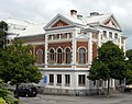 Varbergs teater 2010 a.jpg