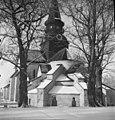 Varnhems klosterkyrka - KMB - 16000200170472.jpg
