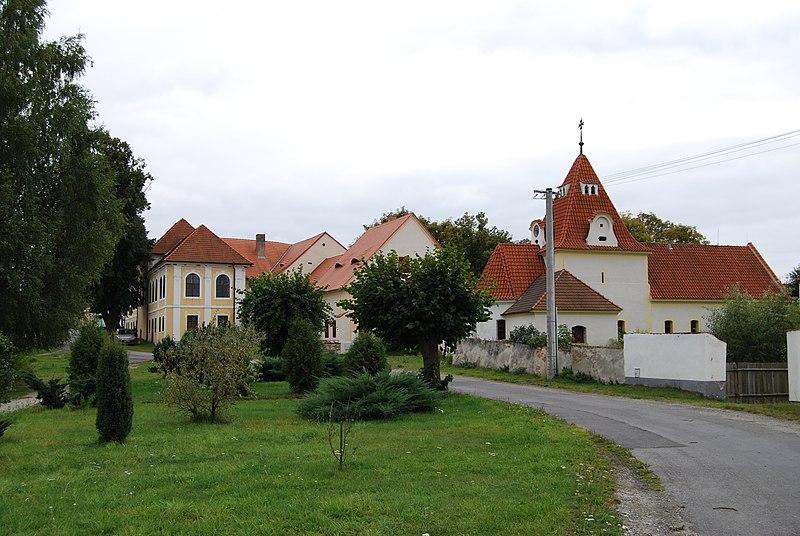 Varvažov