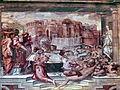 Vasari - Paul III. als Bauherr von Sankt Peter, Fresko.jpg