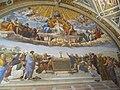Vatican Museum (5986706497).jpg