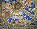 Vatican Museum (5987264966).jpg