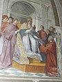 Vatican Museum (5987265708).jpg