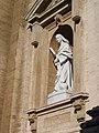 Vaticano - Flickr - dorfun (26).jpg