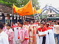 Vechoor Muthi 07-09-2012 4-37-31 PM.jpg