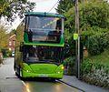 Vectis Buses (15248195473).jpg