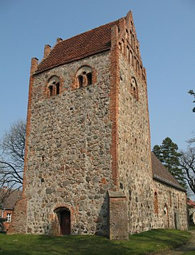 Vehlow church.jpg