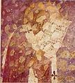Veljusa Monastery John Chrysostom.jpg