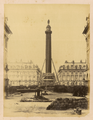 Vendôme Column and Felling Machinery WDL1278.png