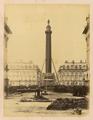 Vendôme Column and Felling Machinery WDL1278.png