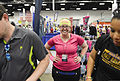 Vendors advertise their products during The Healthy Lifestyle Expo presented by Hyundai Hope on Wheels at the Fredericksburg Expo and Conference Center, in Fredericksburg VA., May 17, 2013 130517-M-ML300-781.jpg
