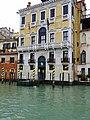 Venedig - panoramio (197).jpg