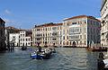 Venezia Canal Grande R17.jpg