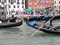 Venice, Italy - panoramio (469).jpg