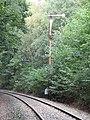 Vennbahn bei Raeren (2).JPG