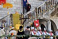 Venzone Festa della Zucca municipio 26102008 03.jpg