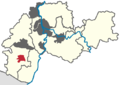 Verband Rhein-Neckar Landau.png