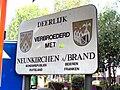 Verbroedering Neunkirchen am Brand-Deerlijk 1.JPG