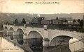 Verdun - Pont de la Galavaude sur la Meuse (Edition Paul Garot, Verdun).jpg