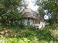 Verhuny, Poltavs'ka oblast, Ukraine - panoramio (30).jpg