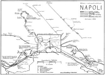 VerkehrsnetzNapoliAussenbereich1998.png