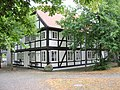 Verl Heimathaus 20060723 034.jpg