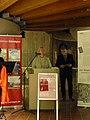 Verleihung der EGHN-Plakette an den Zoo Wuppertal 040.jpg