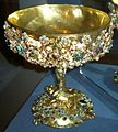 Vermeyen Jewelled cup.jpg