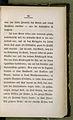 Vermischte Schriften 079.jpg