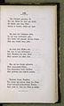 Vermischte Schriften 199.jpg
