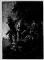 Verne - César Cascabel, 1890, figure page 0162.png