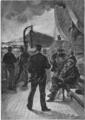 Verne - Clovis Dardentor, Hetzel, 1900, Ill. page 078.png
