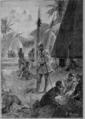 Verne - L'Île à hélice, Hetzel, 1895, Ill. page 317.png