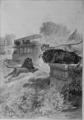 Verne - L'Île à hélice, Hetzel, 1895, Ill. page 335.png