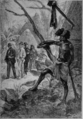 Verne - L'Île à hélice, Hetzel, 1895, Ill. page 370.png