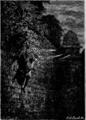 Verne - La Maison à vapeur, Hetzel, 1906, Ill. page 26.png