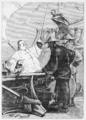 Verne - Les Tribulations d'un Chinois en Chine - 160.png