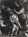 Veronese - Incoronazione di spine, The Fine Arts Museums of San Francisco.jpg