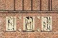 Versöhnungskirche (Hamburg-Eilbek).Fassade Eilbektal.Reliefs.1.24542.ajb.jpg