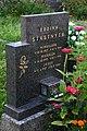 Veselí-evangelický-hřbitov-komplet2019-118.jpg