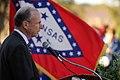 Veterans Day 11.12.12 (8182233564).jpg