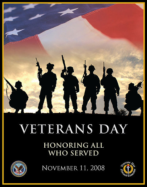 Veterans day 2008 poster.jpg