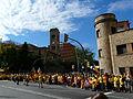 Via Catalana P1200439.jpg