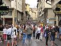 Via Por Santa Maria din Florenta.jpg